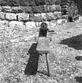 """""""Baba"""", Sedlo 1951.jpg"""