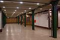 """""""Bajcsy-Zsilinszky út"""" subway station in Budapest.jpg"""
