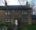 """""""Faith Sawrey's House"""", Little Horton Green (2231337930).jpg"""
