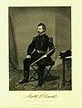 """Gen. Nathaniel P. Banks"" (Union).jpg"