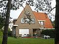 """""""La Gatounière"""", dubbele villa, Tennispad 6-8, 't Zoute (Knokke-Heist).JPG"""