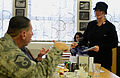 """Messlords"" feed Spangdahlem community 141115-F-VE588-186.jpg"