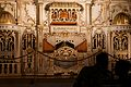 """The Amaryllis"" Mortier Dance Organ (1922) - Enjoying the Mortier - Music House Museum.jpg"
