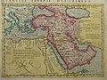 """""""Turcici imperii descriptio,"""" 1597.jpg"""