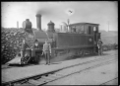 """""""Wh"""" class steam locomotive no. 449 (2-6-2T type). ATLIB 292520.png"""
