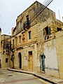 """""""niche in Birkirkara"""" 01.jpg"""