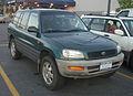 '96-'97 Toyota RAV4 4-Door.JPG