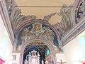 ' Santuario della Madonna del Monte - Rovereto - Trentino 11.jpg
