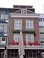 's-Hertogenbosch Rijksmonument 21732 Markt 18.JPG