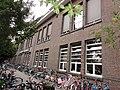 's-Hertogenbosch Rijksmonument 522451 school Van der Does de Willeboissingel 14.JPG