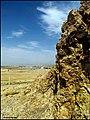 (((صخره))) - panoramio.jpg