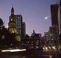 (1)George Street Sydney dusk.jpg