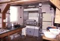 (Arctowski) Laboratorio (4).png