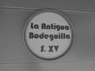 (Bodega Peñacoba bodega histórica del siglo XV Bar de tapas y restaurante) pic.086o1.jpg
