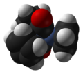 (CpNi)3(CO)2-anion-from-xtal-1982-3D-SF.png