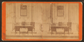 (Int)erior of Independence Hall, Phila, by Cremer, James, 1821-1893.png