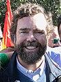 (Iván Espinosa de los Monteros) Concentración Vox Colón 26-10-2019 EHzkjO-WsAAwGRz (48963044692) (cropped).jpg