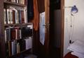 (Jubany) Habitación (1).png