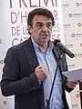 (Martí Domínguez) Quim Monzó guanya el Premi d'Honor de les Lletres Catalanes.jpg