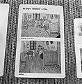 , tentoonstellingen, schilderijen, Bestanddeelnr 900-8720.jpg