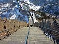 ·˙·ChinaUli2010·.· Beijing - Great Wall - panoramio (18).jpg
