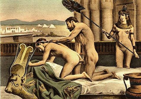 imagen anal propagación gay de próstata