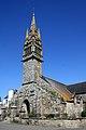 Église Cléden Cap-Sizun.jpg