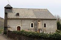 Église Saint-Blaise d'Arrodets (Hautes-Pyrénées) 1.jpg