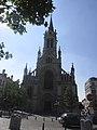 Église Saint-Gilles.jpg