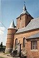 Église Saint-Hilaire d'Autreppes en 1991.jpg