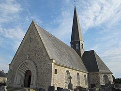 Église Saint-Jean-Baptiste du Plessis (5).JPG