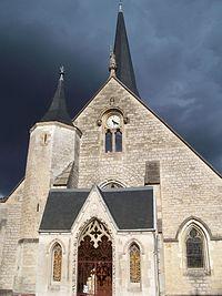 Église Saint-Julien-de-Brioude de Saint-Julien-les-Villas.JPG