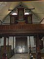 Église Saint-Lucien de Méru orgue 1.JPG