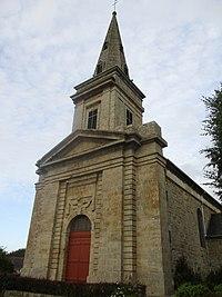 Église Saint-Pierre de Ploumagoar 02.jpg