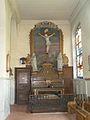 Église Saint-Vigor de Marly-le-Roi autel droit.JPG