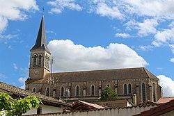 Église St Vincent Mogneneins 9.jpg