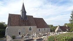 Église de Saint-Claude - Brévainville.jpg