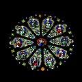 Église saint-Sauveur-Rosace du Christ.jpg