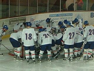 Italy mens national ice hockey team mens national ice hockey team representing Italy