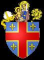 Évêché clermont.png