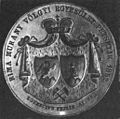 Ózd Metallurgical Works Seal 1852.jpg