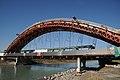 ÖBB Rheinbrücke 2012 Lustenau 03.JPG