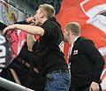 ÖFB-Cup Halbfinale RB Salzburg gegen FK Austria Wien 21.JPG
