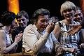 Österreichischer Filmpreis 2011 (62) Ute Bock.jpg