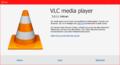 Über VLC Media Player 20201227.png