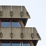 Überseering 30 (Hamburg-Winterhude).Nördliche Nordostfassade.Detail.2.22054.ajb.jpg