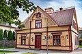 Ādolfa Alunāna memoriālais muzejs.jpg