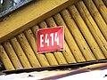 Černolice E414.jpg