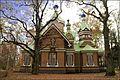 Ķemeri ortodox church - panoramio.jpg