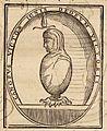 Œdipus Ægyptiacus, 1652-1654, 4 v. 1312 (25681083350).jpg